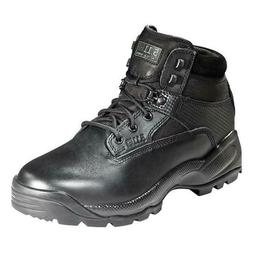 "5.11 Tactical 6"" ATAC Boot 12002 Men's SIZE 10 R"