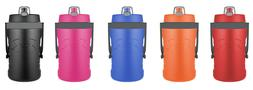 Under Armour Sideline 64 Ounce Sports Water Jug