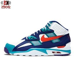 Nike Air Trainer SC High 'Miami Dolphins' Men's Shoes CW6023