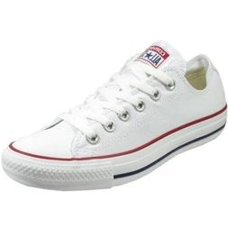 Converse All Star Chuck Taylor Unisex Low Top Casual Shoes