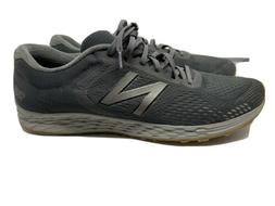 New Balance Fresh Foam Arishi v2 Manet/Grey Men Running Shoe