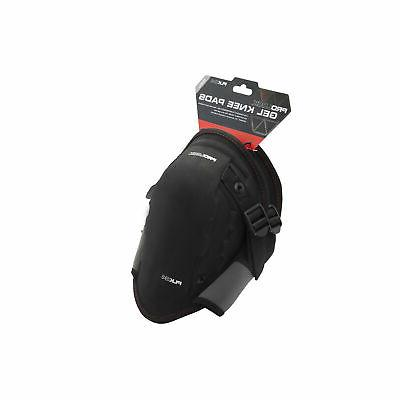 Prolock Professional Construction Comfort Safety Tactical