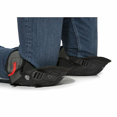 Prolock Comfort Safety Knee Tactical