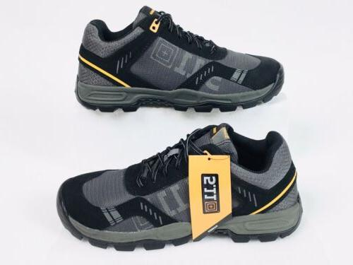 New 140507 511 Ware Mens Shoes Size 9.5