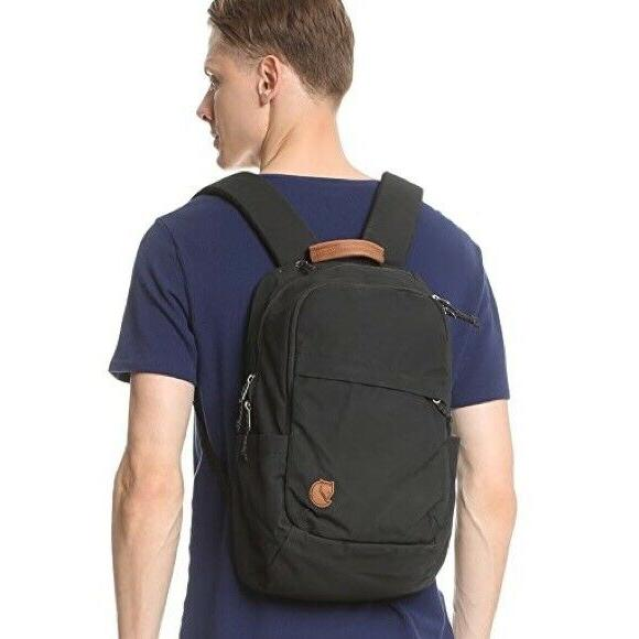 raven 20 backpack new with tags