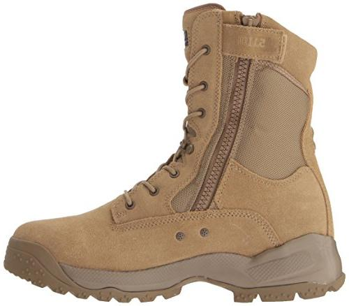 5.11 A.T.A.C. Boot, Coyote, 14