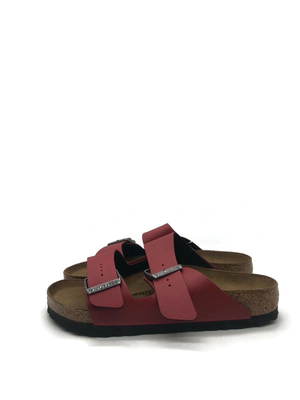 womens arizona bs pull up bordeaux red