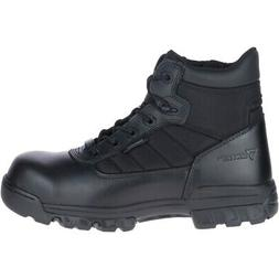 "Bates Men 5"" Tactical Sport Composite Toe Side Zip Boot"