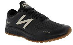 NEW BALANCE MEN'S MTKYMLB1 FRESH FOAM KAYMIN TRAIL V1 RUNNIN