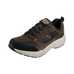 Skechers Men's   Relaxed Fit Oak Canyon Sneaker