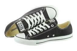 Converse All Star Chuck Taylor Unisex Canvas Low Top Shoes