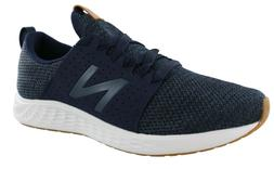 NEW BALANCE MEN'S MSPTLR1 WIDE WIDTH 4E FRESH FOAM RUNNING