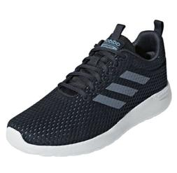 New with tags no box adidas foam lite racer Men's size 8