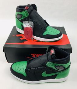 NIKE Air Jordan 1 Retro High OG - Pine Green 2.0 - 555088-03