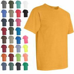 Comfort Colors Pigment Dyed Short Sleeve Shirt