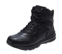 Bates Raide Mid, Size 12, Tactical and Military Boots