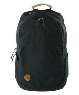 Fjall Raven Raven 20 Unisex Backpacks