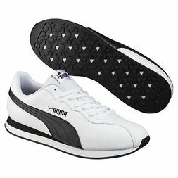 PUMA Men's Turin II Sneakers